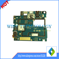 Original New Tested work well For Lenovo s850 motherboard mainboard board card fee Best Quality free shipping