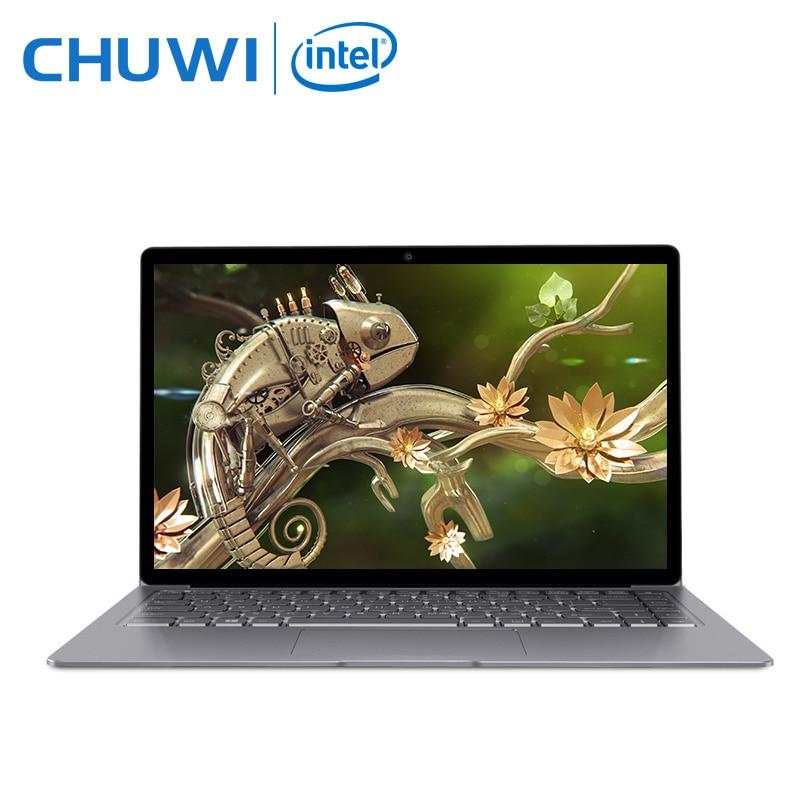 "Новый Chuwi Lapbook воздуха ноутбука 14.1 ""windows10 Intel Apollo Lake n3450 4 ядра 8 ГБ Оперативная память 128 ГБ Встроенная память 1920x1080 с подсветкой M.2 SSD Порты и разъёмы"