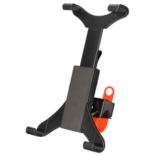 Bicycle Bike Handlebar Stand Holder Mount For 7-11 inch Tablets