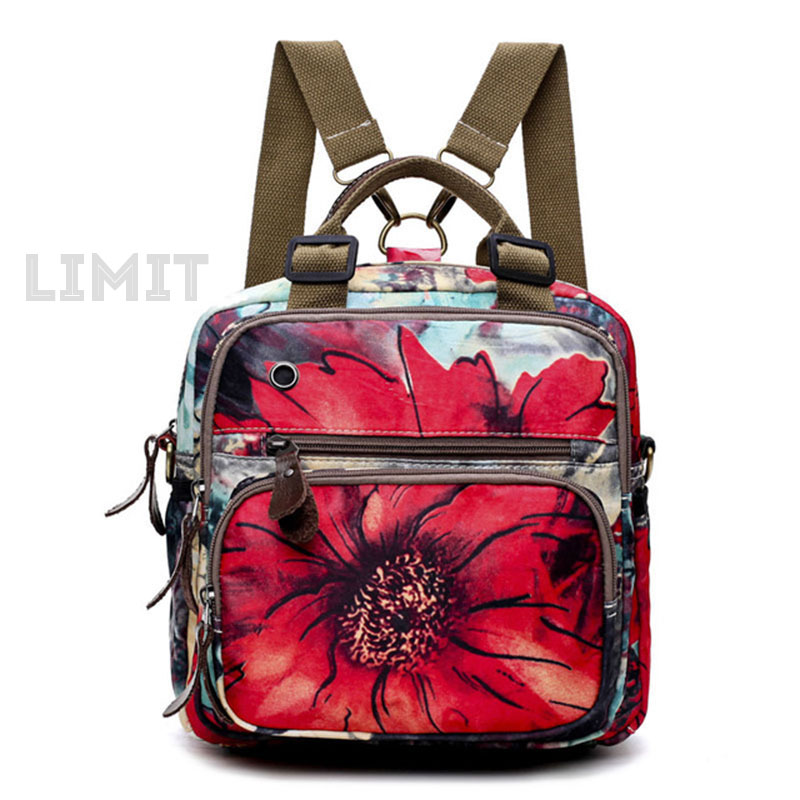 2018 New Fashion MOM Bag Lady bags Baby Trip Bag Bottle Thermal Insulation Baby Travel folding  Beds Package For Baby Girl Trip2018 New Fashion MOM Bag Lady bags Baby Trip Bag Bottle Thermal Insulation Baby Travel folding  Beds Package For Baby Girl Trip