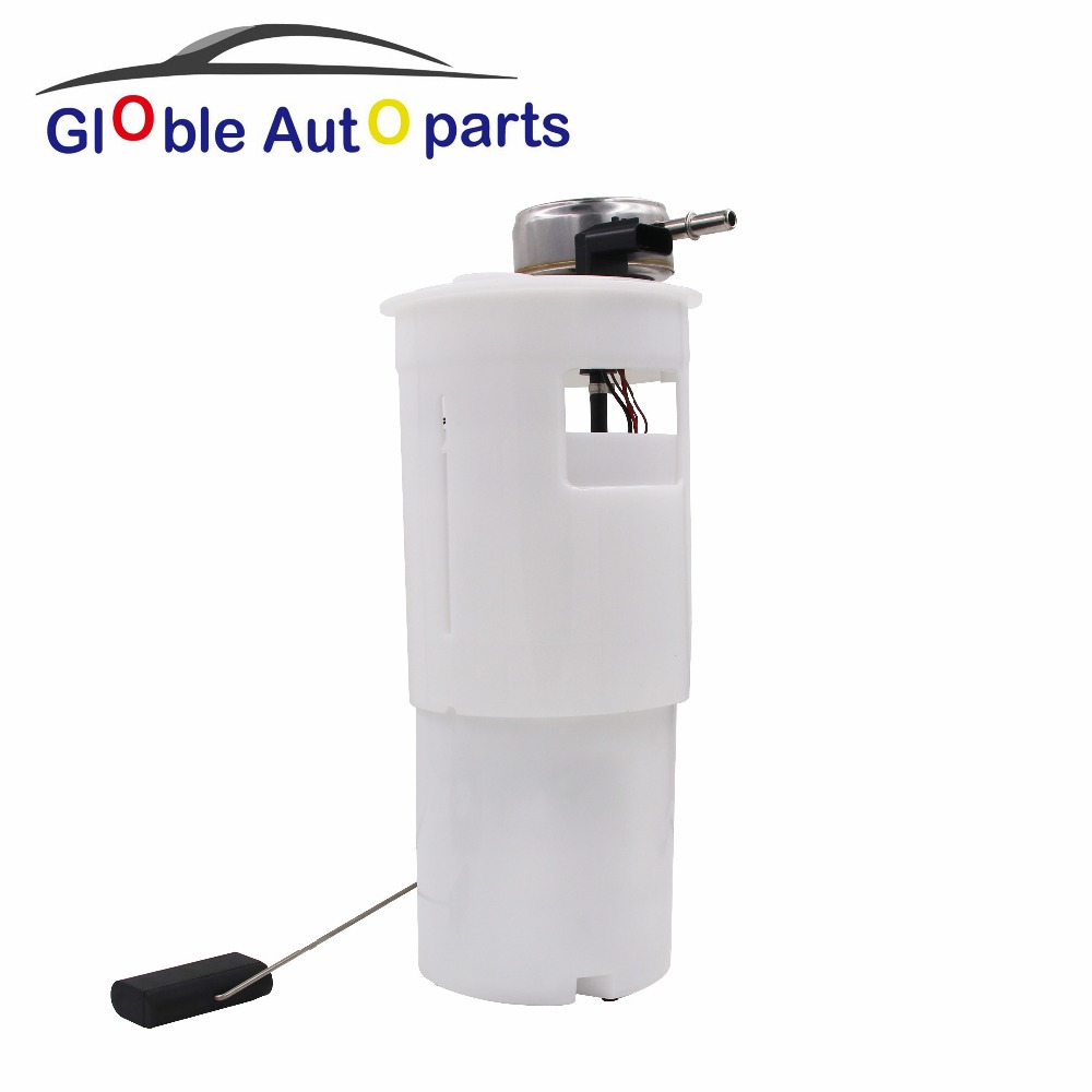 Fuel Pump Module Dodge Ram 1500 2002-2003 3.7L 4.7L 5.9L FOR 26 Gallon Tank
