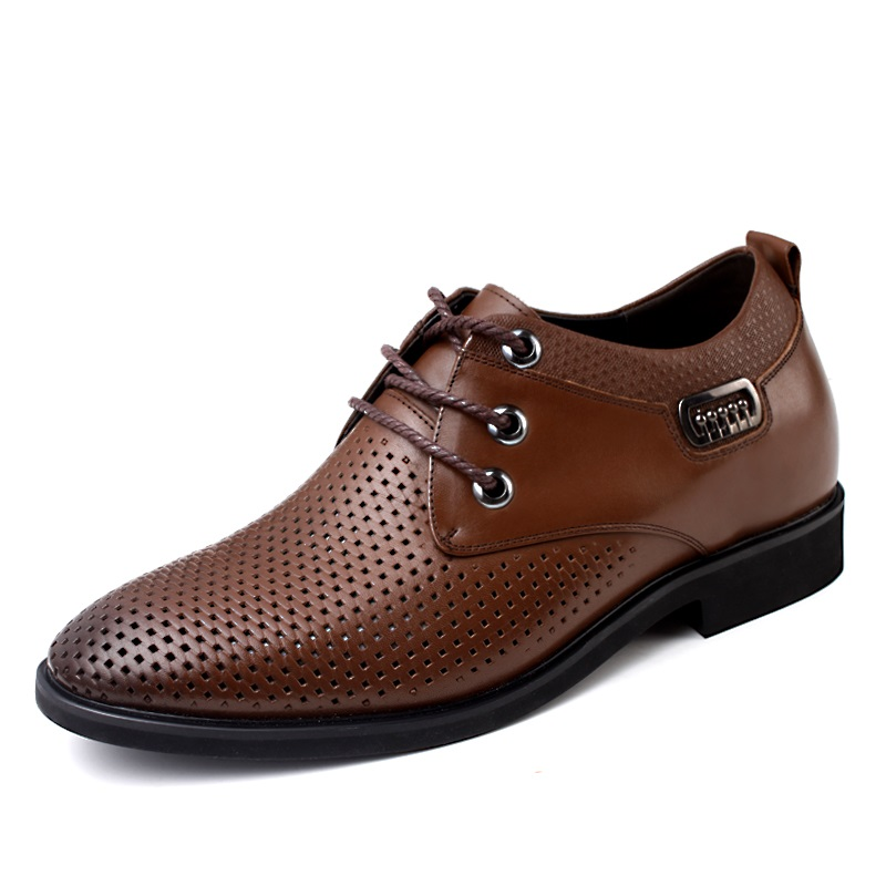 popular mens leather dress sandals buy cheap mens leather