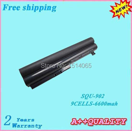 SQU-902 SQU-904 ноутбук Батарея для LG A410 A505 A515 A520 AD510 AD520 C400 CD400 T280 T290 X140 X170 Батарея