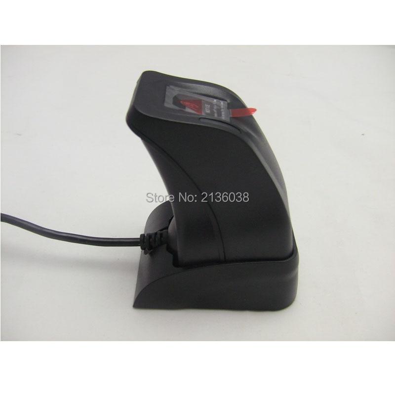 ZK4500-1 (3).jpg