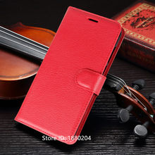 Fundas protectoras de lujo Coque para ZTE Blade Force N9517/Blade X Z965 BladeX funda para teléfono cartera Funda de cuero de PU bolsas piel