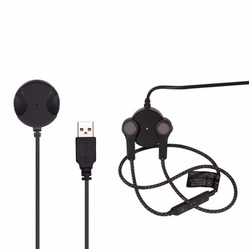 Replace Charger Cradle Charging Dock For Olufsen Beoplay H5 Wireless Bluetooth Earbud Headphones Charger