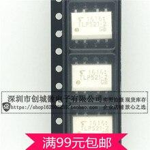 TLP521 2 TLP521 2GB Optokoppler Optokoppler Transistorausgang Chip SOP 8