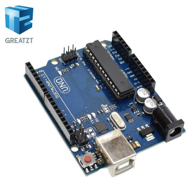 aliexpress com buy greatzt 400pcs smart electronics uno r3 rh aliexpress com