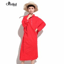 Women clothing Slim solid color shirt Dressing gowns for women Beach black dress Dresses in big sizes party dress WXTCWT0157