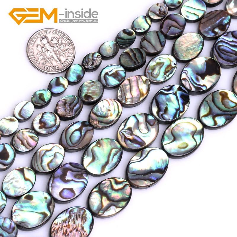 "13x18mm Pink jade Quartz Oval Gems Loose Beads 15/"""
