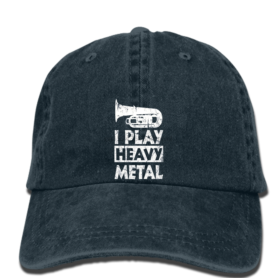 1865502a1 top 8 most popular heavy metal hat list and get free shipping - hbime672