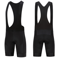 Surea 2020 dos homens ciclismo bib shorts verão coolmax 19d gel almofada bicicleta bib collants mtb ropa ciclismo umidade|pads bike|gel pad bike|cycling bib shorts -