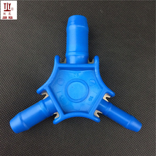 New plumber tools 16mm 20mm 26mm PEX-AL Internal and external Reamer PPR Calibrator Fitting for Plumbing Pipe made in China