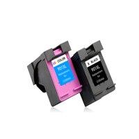 hp officejet HTL Compatible 901XL ink cartridge For HP901 For HP 901 Officejet 4500 J4580 J4550 J4540 J4680 J4524 J4535 J4585 J4624 (3)