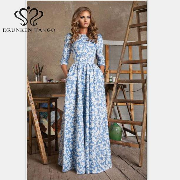 Online Get Cheap Cute Maxi Dresses -Aliexpress.com  Alibaba Group