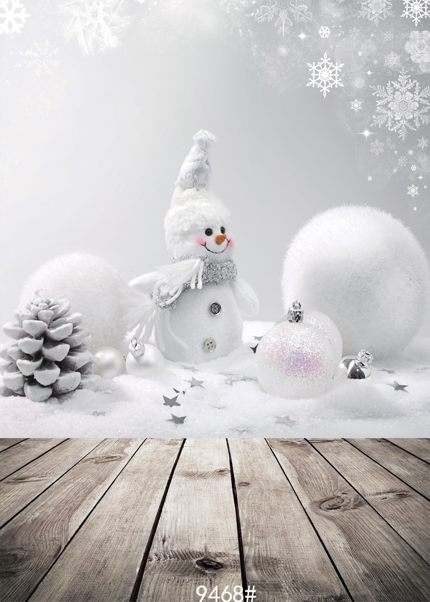 SJOLOON Christmas photography background snowman photography backdrops kids and baby backdrop photo studio thin vinyl props 9468 sjoloon brick wall photo background photography backdrops fond children photo vinyl achtergronden voor photo studio props 8x8ft