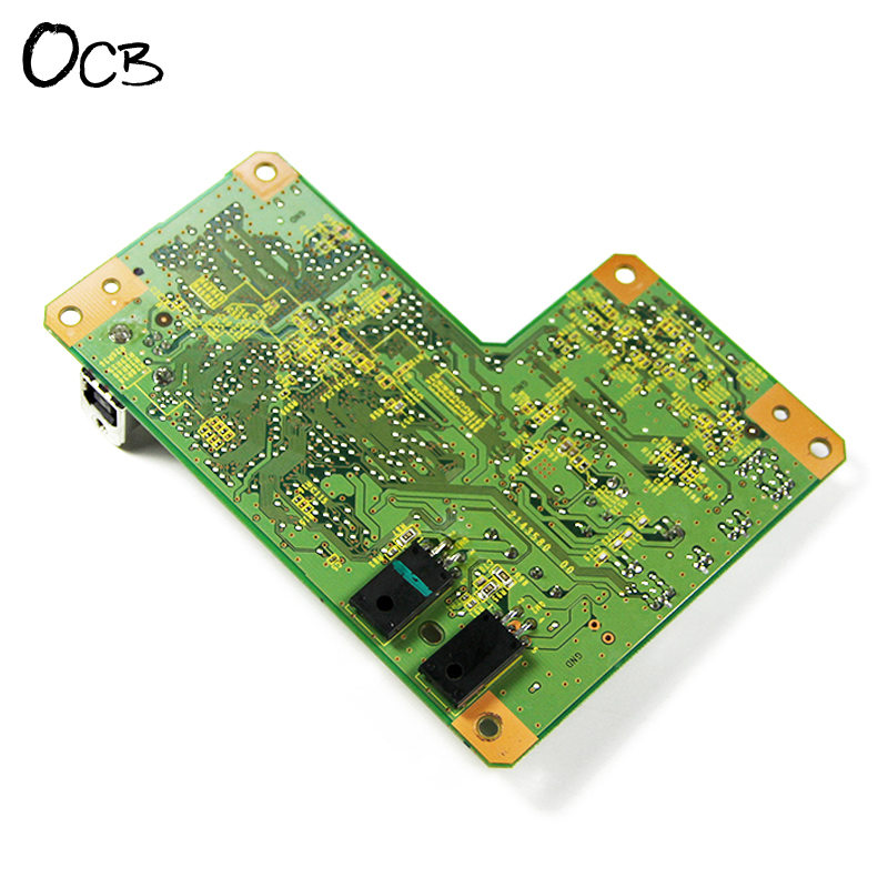 Original Mainboard Main Board For Epson L800 L801 R280 R285 R290 R330 A50 T50 T60 P50 Printer Formatter Board original mainboard main board for epson l800 l801 r280 r285 r290 r330 a50 t50 t60 p50 printer formatter board