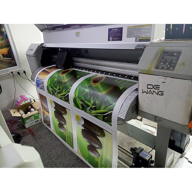 Online Shop Kamar Anak Dekorasi Dinding Gambar Desain 5 Pieces