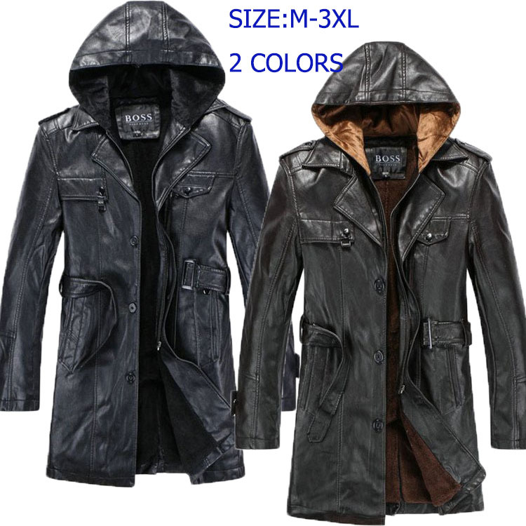 Aliexpress.com : Buy 2015 new arrival top quality winter Single ...