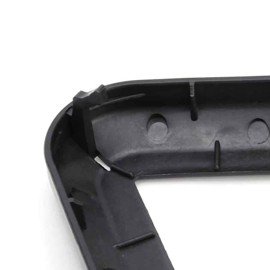 לנגב קיטור תחליפים רב תכליתי משולש קבוע כיסוי בד לשואב אדים סמרטוט X5 חלקי חילוף
