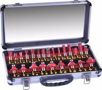 Digital Oscilloscope Portable Logic Analyzer Osciloscopio Usb Oscilloscope Diy Handheld Oscilloscope 16Channel MCU ARM FPGA Tool
