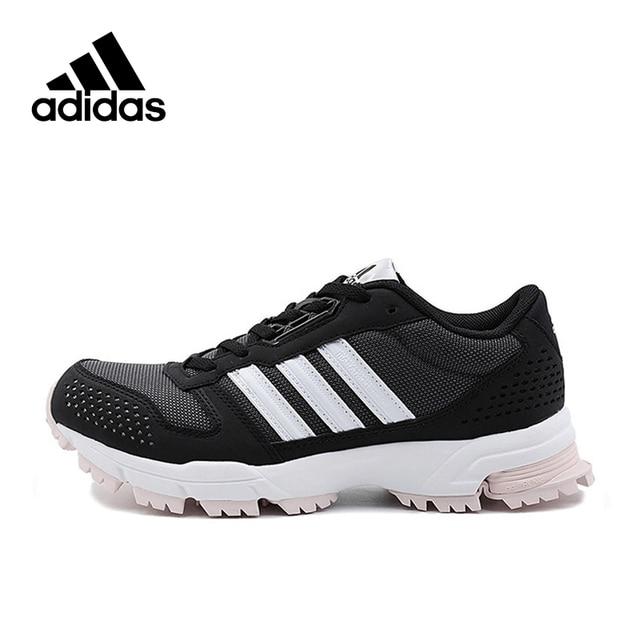 Vistech Aktiv Tr Original 10 W Marathon Arrival Women's Adidas New 6qyIUt