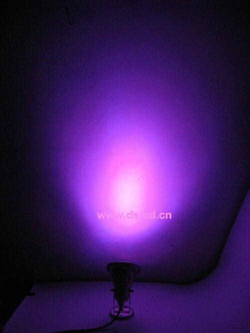 High Quality spotlight led