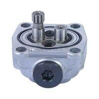 EX200 1 EX330 5 Gear Pump UH083 4035495 for Hitachi Excavator, 6 months warranty