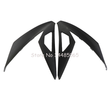 Motorcycle Accessorie Fairing Panel Cover Case for Kawasaki Ninja 300R EX300 2013-2015