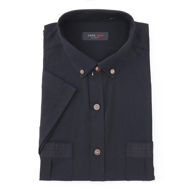 Estate Autunno di Lusso In Fibra di Poliestere Breve Vestito Maniche di Camicia Gira-giù il Collare Cardigan 2018 Più Nuovo