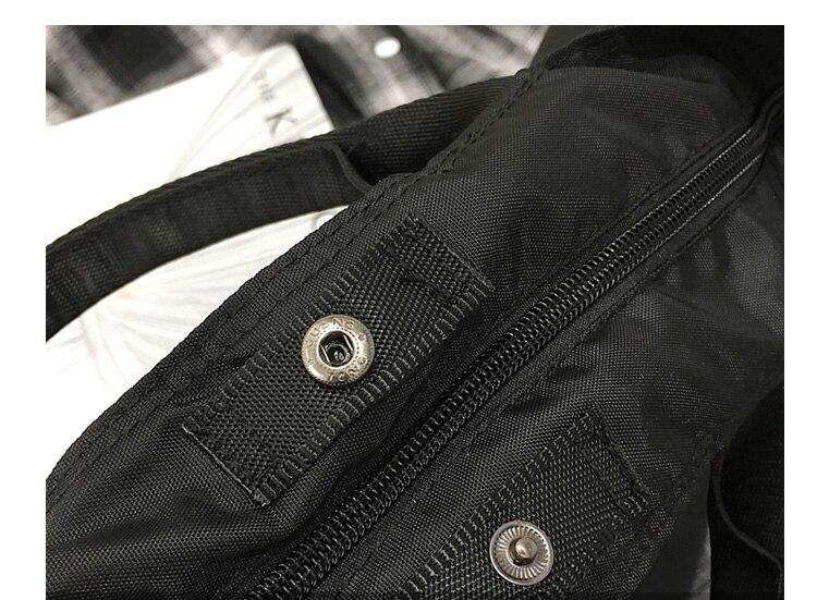 travel bag women 9