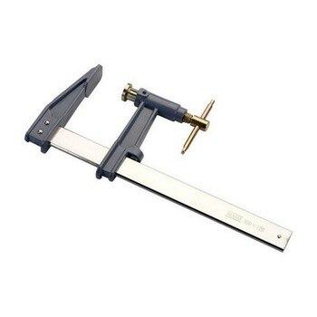 Алико 197877-затяжка винта с I плунжером Т-образной ручкой 600x150 шина 40x10