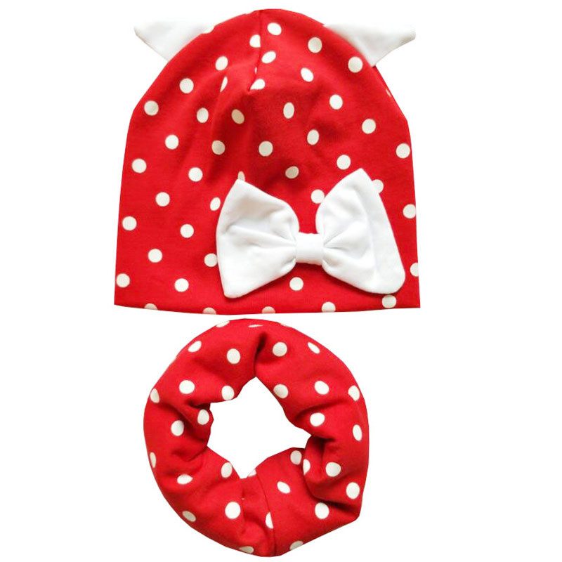 dot ears set (1)