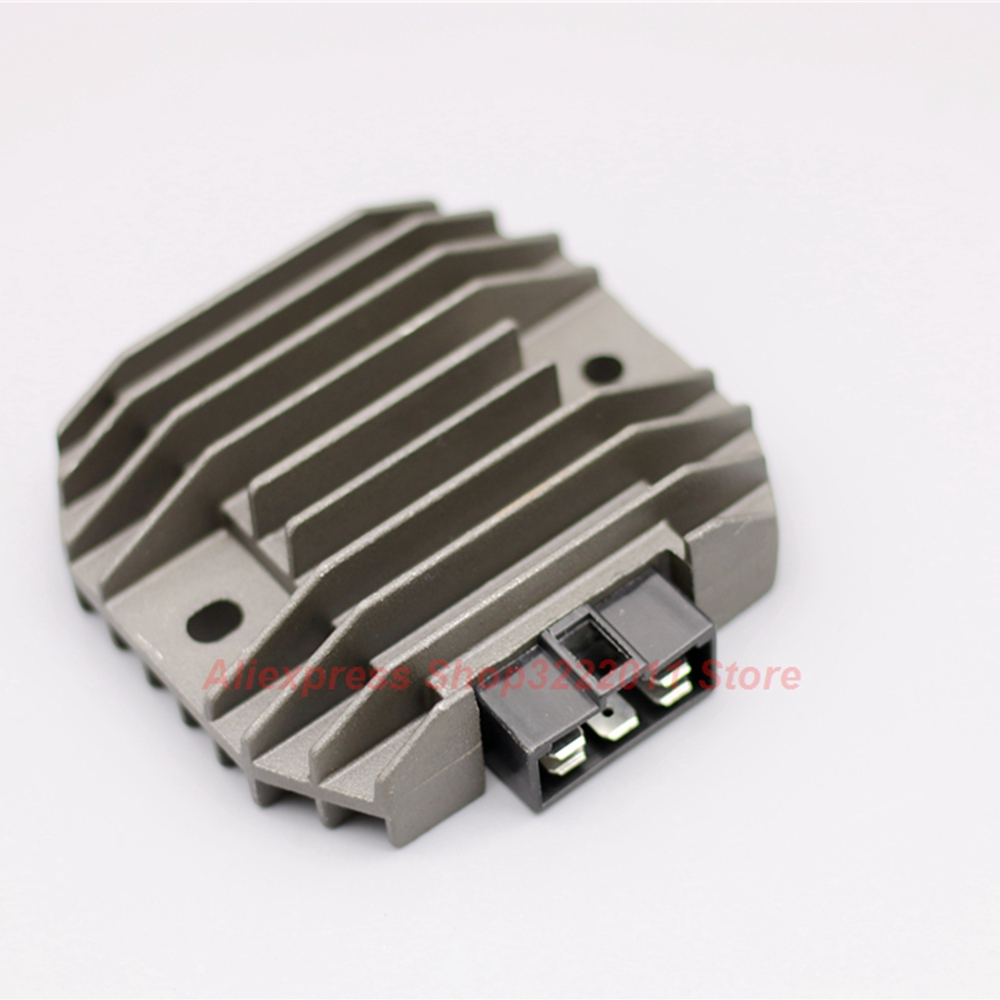 VOLTAGE REGULATOR RECTIFIER FOR Yamaha YZF R1 1999-2001 YZF R6 1997-2002 2000