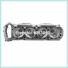 Z24 полный цилиндр головка для Nissan 11041-22G00 11041-20G13 11041-13F00