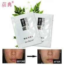 Acne Remover Cream blackhead and comedone acne extractor pimple remover tool oily skin lightening face cream to remove dark spot