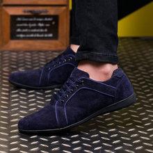 2017 New Autumn/Winter Casual Men Shoes Fashio Low Lace-up Canvas Shoes Black Dress Men's Shoes Zapatillas Hombre Men Sneakers