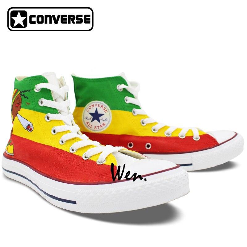 388d59df4d Buy reggae sneakers   OFF57% Discounted