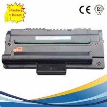 цена на MLT-D119S MLT-D119 D119S 119 Toner Cartridge For Samsung SCX-4321 SCX-4521F SCX-4521FH SCX-4321NS SCX-4521HS SCX-4521NS ML-1610