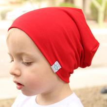 Baby hat – beanie – many colors available