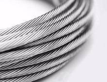 Thin Wire Rope Reviews - Online Shopping Thin Wire Rope Reviews on ...