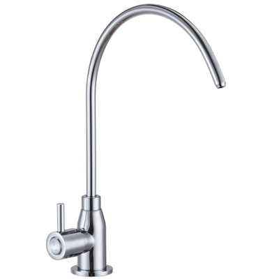 German Drinking Water Faucet Tap The Full Net Unleaded Pure Copper