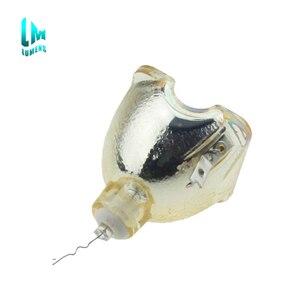 Image 4 - משלוח חינם מקורי צורב מקרן מנורת LMP E190 עבור Sony VPL EX50 EX5 VPL EX5 EX50 EW5 VPL EW5 VPL ES5 באיכות גבוהה