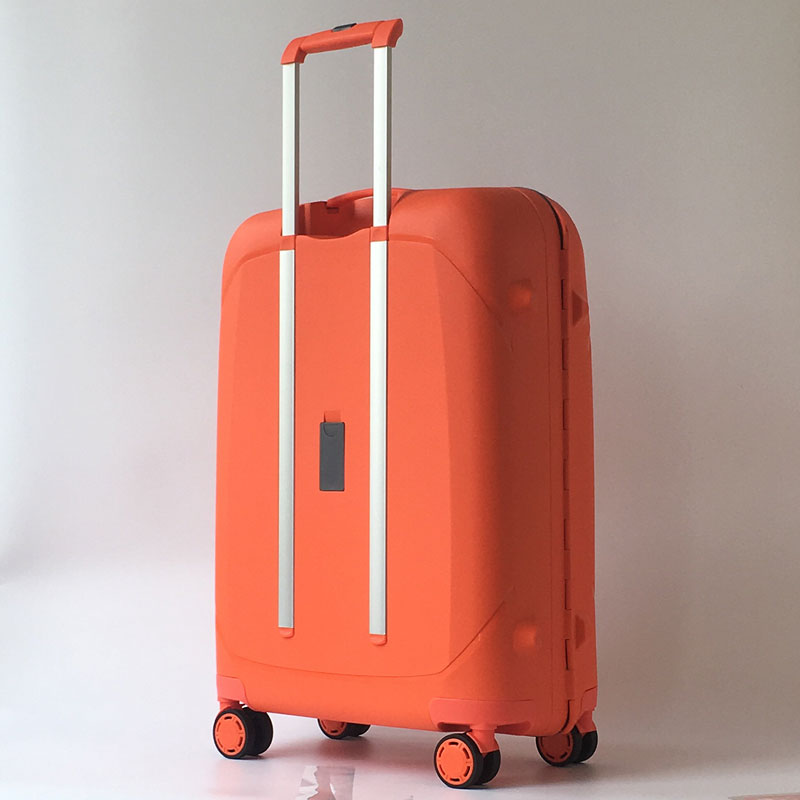 trolley case ultra-light pp Material Trolley trunk,scratch-resistant men and women suitcaseuniversal wheel boarding Luggage,trolley case ultra-light pp Material Trolley trunk,scratch-resistant men and women suitcaseuniversal wheel boarding Luggage,