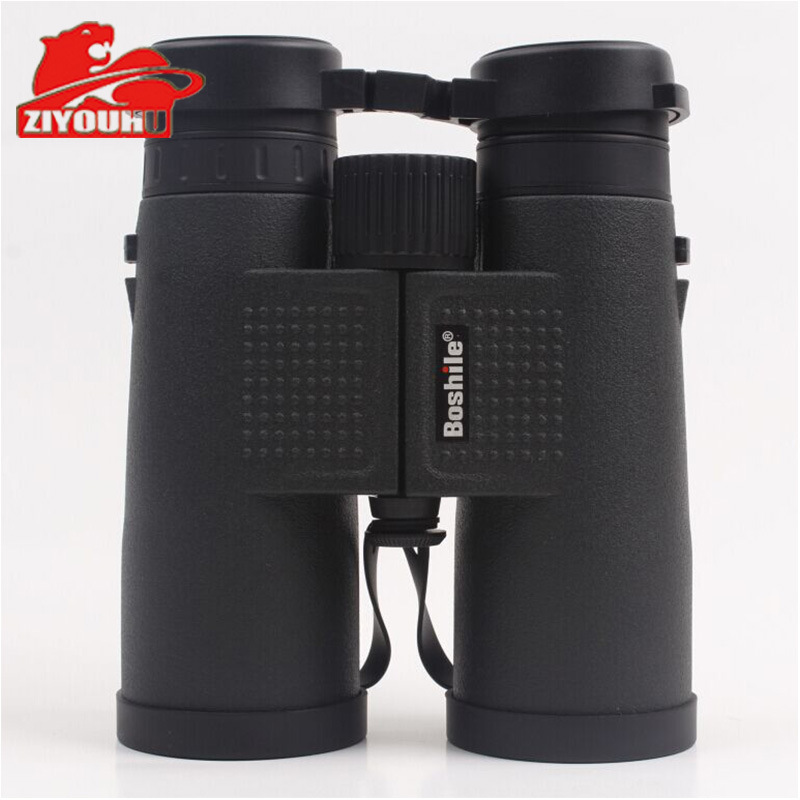 ZIYOUHU 10x42 Binoculars Telescope Long Range Professional HD Outdoor Hunting Telescope Wide Angle Fog-proof Binocular blackZIYOUHU 10x42 Binoculars Telescope Long Range Professional HD Outdoor Hunting Telescope Wide Angle Fog-proof Binocular black