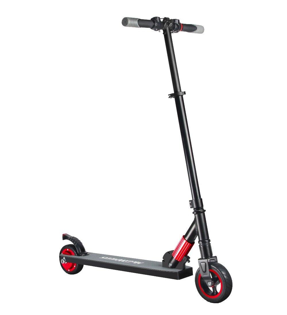 Megawheels Faltbar Electric Scooter 3