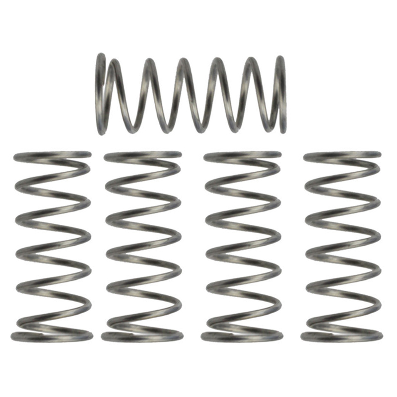 5* Trimmer Head Springs Trimmer Head AutoCut C25-2 Spring For STIHL FS120 FS200 FS250 String Trimmer New Arrival