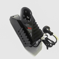 AL1411DV Replacement Charger For BOSCH Electrical Drill 7 2V 9 6V 12V 14 4V 18V Battery