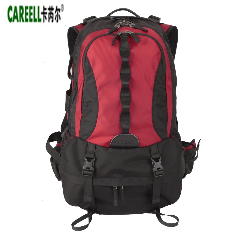 Professional High Capacity Anti-theft Tripod DSLR Camera Backpack Photography Bags Camera Case for TOSHIBA Sigma EPSON Camera 2017 new dslr camera bags dslr camera bags waterproof high capacity backpack red black camera cases
