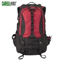 Professional High Capacity Anti theft Tripod DSLR Camera Backpack Photography Bags Camera Case for TOSHIBA Sigma EPSON Camera